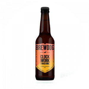 brewdog-clockwork