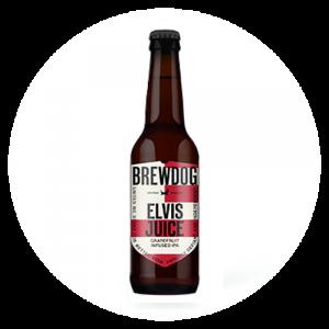 brewdog-elvis-juice