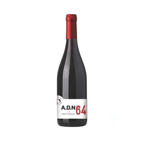 adn-64