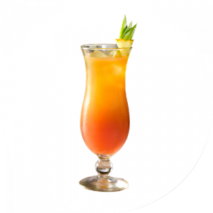 cocktail-du-moment