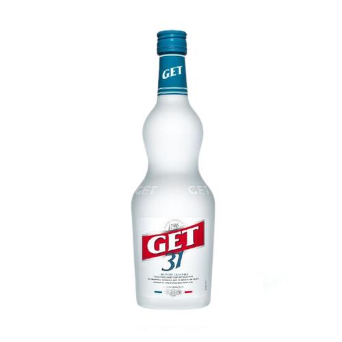 get-31