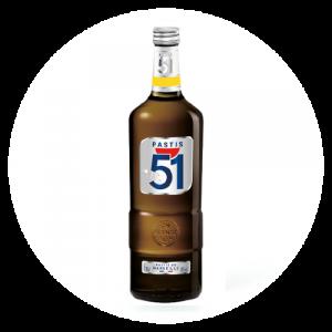 pastis-51
