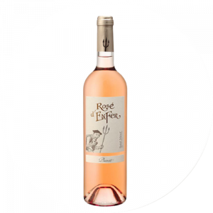 rose-enfer-plaimont
