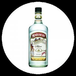 tequila-mariachi